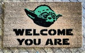 new-yoda-star-wars-jedi-welcom-you-are-funny-doormat-im