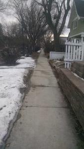 foreverlongsidewalk