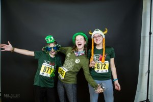 St Pat Photobooth 2015-NZ-5752 (1)