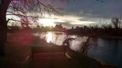 Edworthy Park