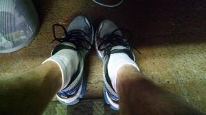 runningshoesatwork
